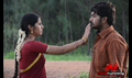 Picture 21 from the Tamil movie Amirtha Yogam