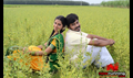 Picture 20 from the Tamil movie Amirtha Yogam