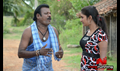 Picture 17 from the Tamil movie Amirtha Yogam