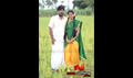Picture 16 from the Tamil movie Amirtha Yogam