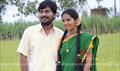 Picture 8 from the Tamil movie Amirtha Yogam