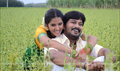Picture 6 from the Tamil movie Amirtha Yogam