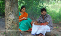 Picture 5 from the Tamil movie Amirtha Yogam