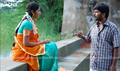 Picture 4 from the Tamil movie Amirtha Yogam