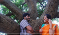 Picture 2 from the Tamil movie Amirtha Yogam