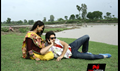 Picture 19 from the Hindi movie Ammaa Ki Boli
