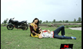 Picture 18 from the Hindi movie Ammaa Ki Boli