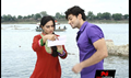 Picture 14 from the Hindi movie Ammaa Ki Boli