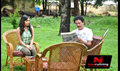 Picture 50 from the Telugu movie Aravind 2