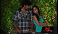 Picture 45 from the Telugu movie Aravind 2