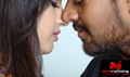 Picture 40 from the Telugu movie Aravind 2
