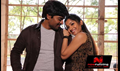 Picture 38 from the Telugu movie Aravind 2