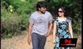 Picture 32 from the Telugu movie Aravind 2