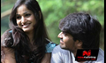 Picture 29 from the Telugu movie Aravind 2