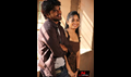 Picture 17 from the Telugu movie Aravind 2