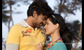 Picture 10 from the Telugu movie Aravind 2