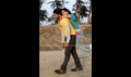 Picture 7 from the Telugu movie Aravind 2