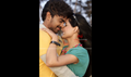 Picture 4 from the Telugu movie Aravind 2