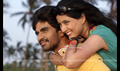 Picture 3 from the Telugu movie Aravind 2