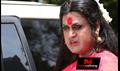 Picture 96 from the Malayalam movie Ardhanaari