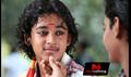Picture 95 from the Malayalam movie Ardhanaari