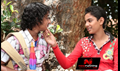 Picture 93 from the Malayalam movie Ardhanaari