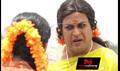 Picture 91 from the Malayalam movie Ardhanaari