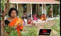 Picture 90 from the Malayalam movie Ardhanaari