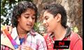 Picture 88 from the Malayalam movie Ardhanaari