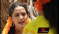 Picture 87 from the Malayalam movie Ardhanaari