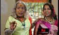 Picture 84 from the Malayalam movie Ardhanaari