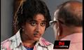 Picture 83 from the Malayalam movie Ardhanaari