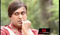 Picture 81 from the Malayalam movie Ardhanaari