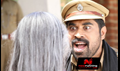 Picture 78 from the Malayalam movie Ardhanaari