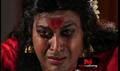 Picture 77 from the Malayalam movie Ardhanaari