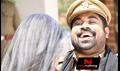 Picture 76 from the Malayalam movie Ardhanaari