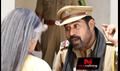 Picture 75 from the Malayalam movie Ardhanaari