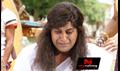 Picture 73 from the Malayalam movie Ardhanaari