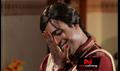 Picture 69 from the Malayalam movie Ardhanaari