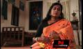 Picture 68 from the Malayalam movie Ardhanaari