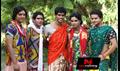 Picture 65 from the Malayalam movie Ardhanaari