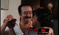 Picture 62 from the Malayalam movie Ardhanaari