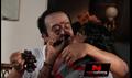 Picture 61 from the Malayalam movie Ardhanaari