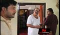 Picture 59 from the Malayalam movie Ardhanaari