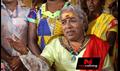 Picture 58 from the Malayalam movie Ardhanaari