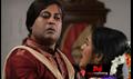 Picture 57 from the Malayalam movie Ardhanaari