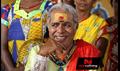 Picture 56 from the Malayalam movie Ardhanaari