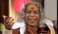 Picture 55 from the Malayalam movie Ardhanaari