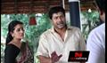 Picture 54 from the Malayalam movie Ardhanaari