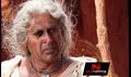Picture 52 from the Malayalam movie Ardhanaari